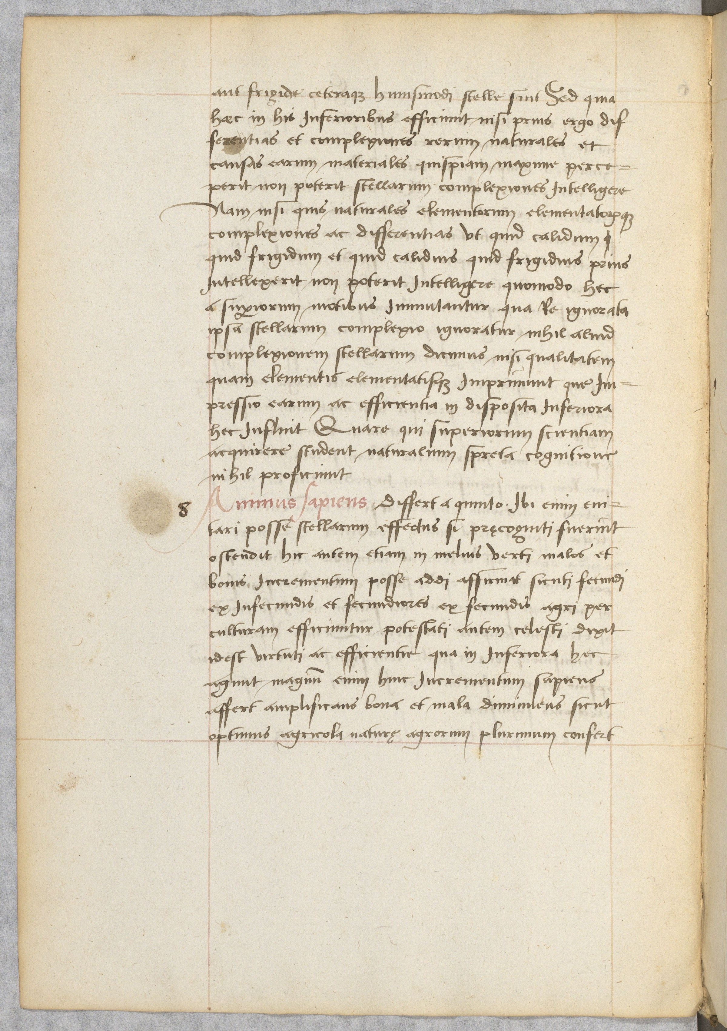 … Loading: Paris, BnF, lat. 7309 · 14v …