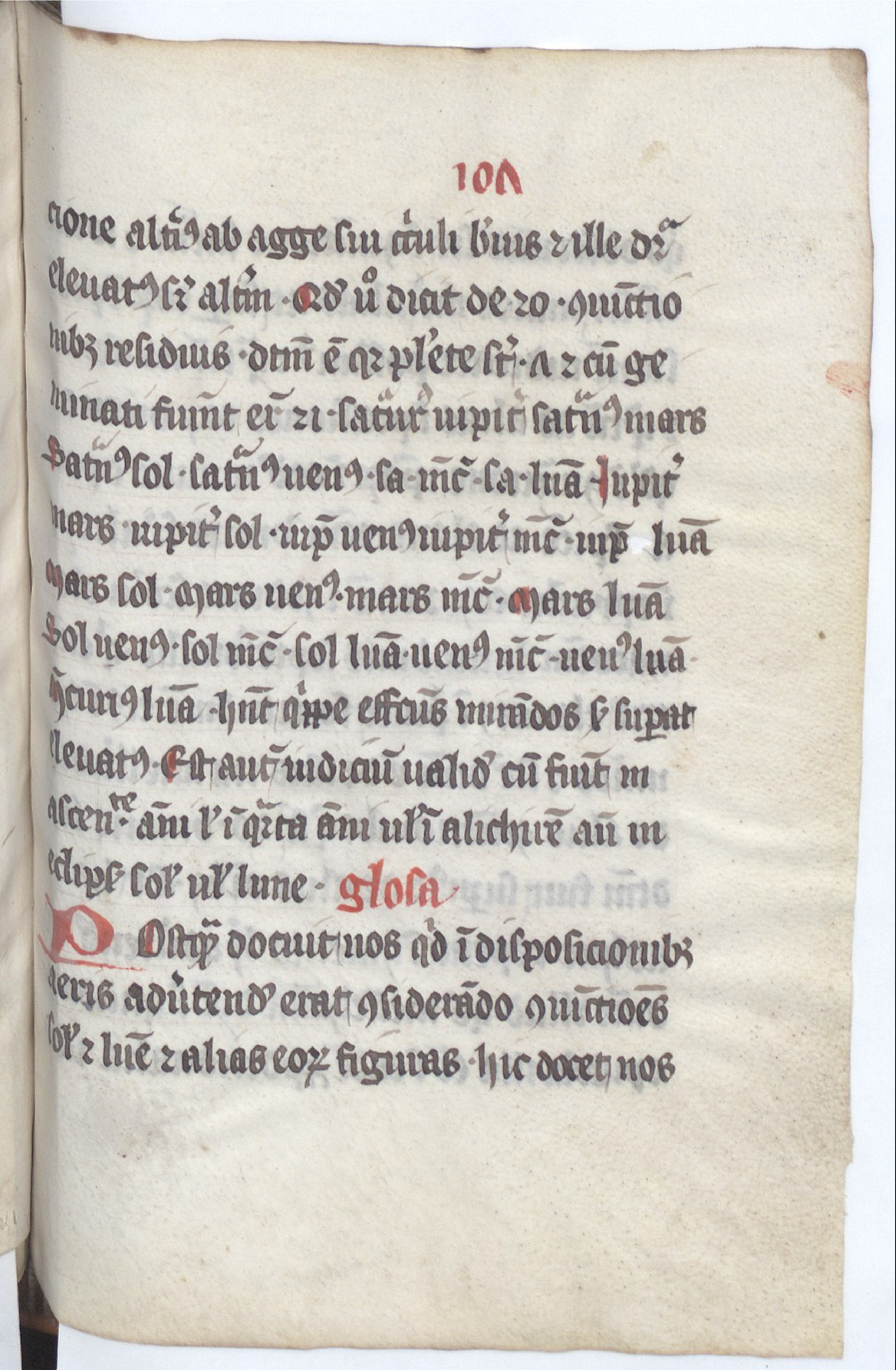 … Loading: Paris, BnF, lat. 7480 · 107r …