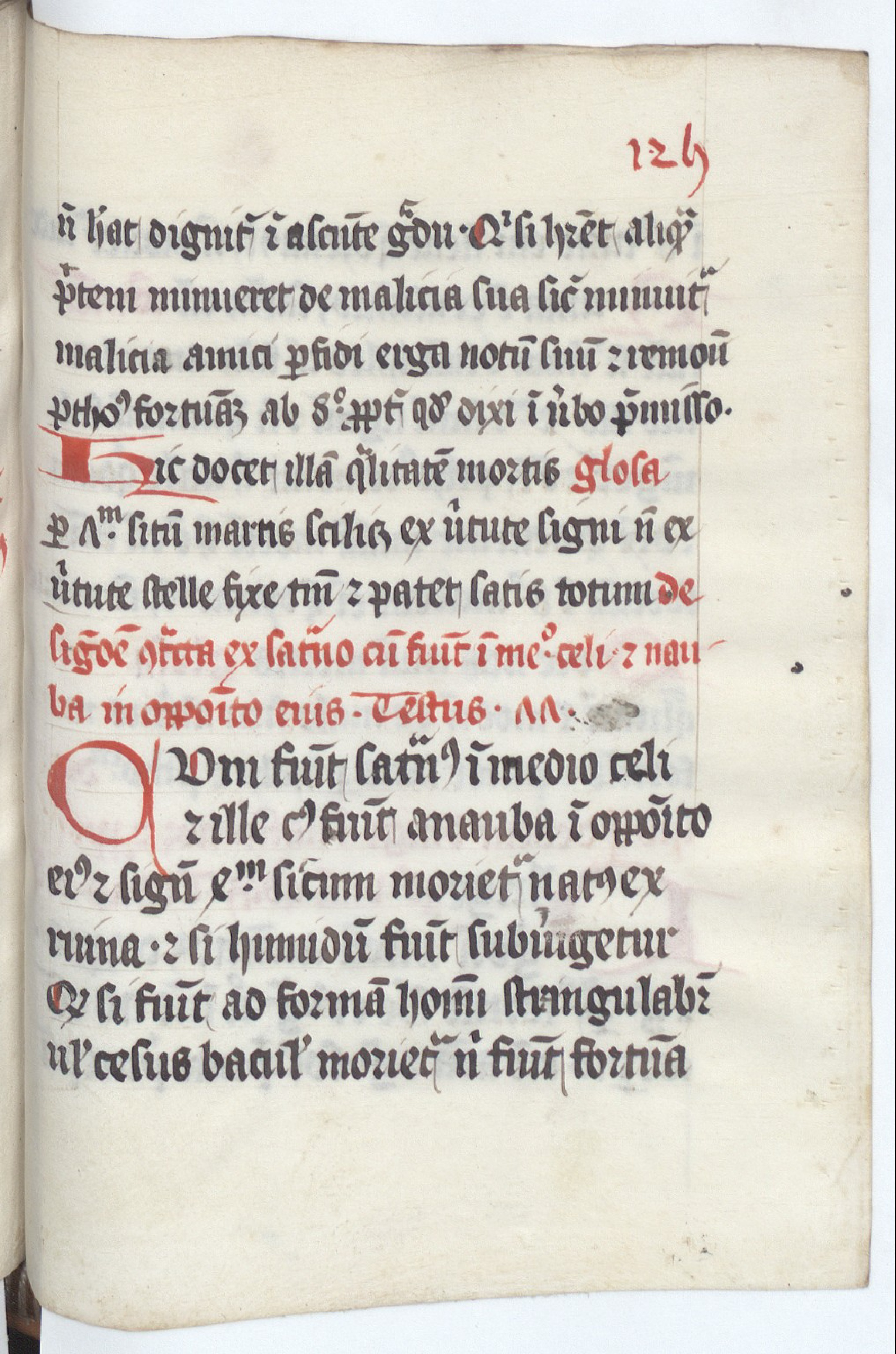 … Loading: Paris, BnF, lat. 7480 · 125r …