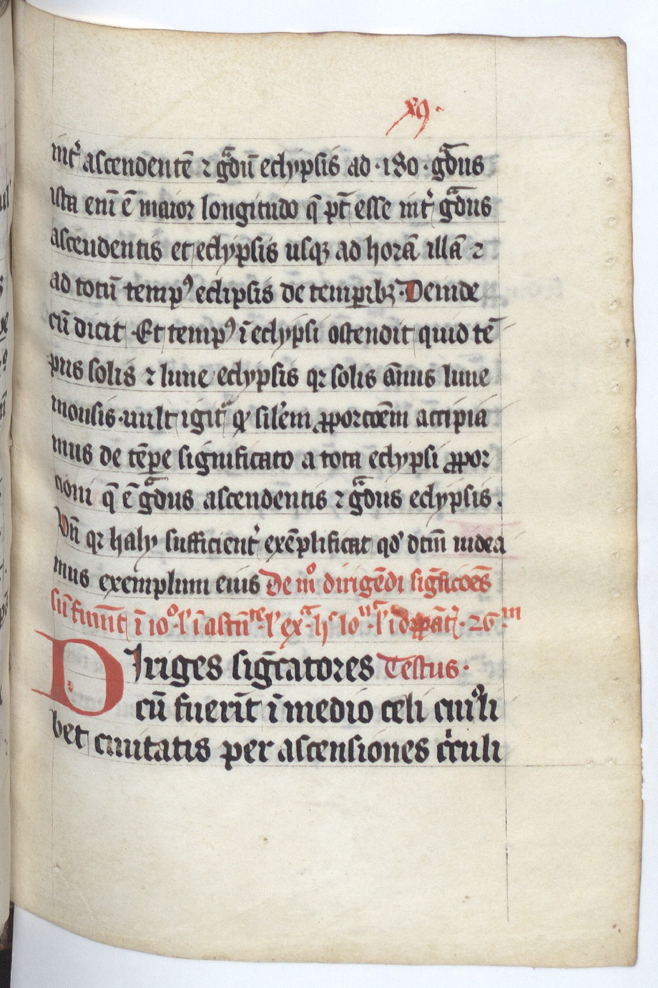 … Loading: Paris, BnF, lat. 7480 · 49r …